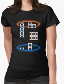 TESTRIS T-Shirt