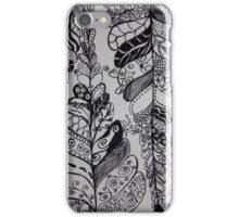 Hidden Treasures iPhone Case/Skin