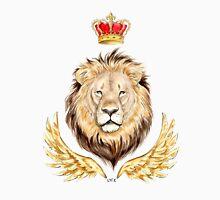 RIP Cecil the Lion Unisex T-Shirt