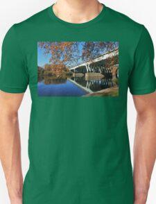 Landscape T-Shirt