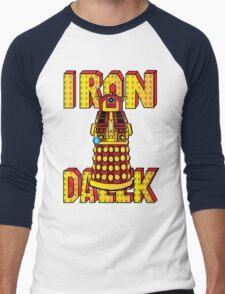 IRON DALEK T-Shirt