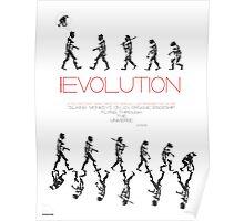 R_Evolution Poster