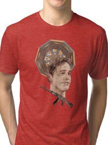 Xander Tri-blend T-Shirt