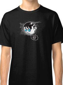 Aggro Emo? Classic T-Shirt