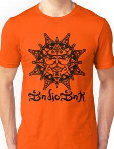 """Soular"" Unisex T-Shirt"