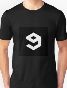 9 gag Unisex T-Shirt