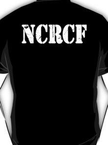 NCRCF T-Shirt
