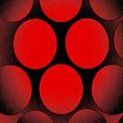 Circles - Sketchy by MrBliss4