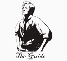 The Guide by Aesthel