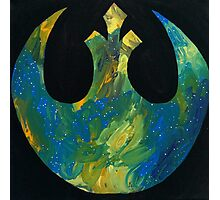 Star Wars: Rebels  Photographic Print