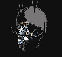 Raiden's Lost Ark T-Shirt