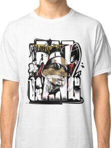 Kid Ink  - Bat Gang Classic T-Shirt