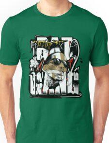 Kid Ink  - Bat Gang Unisex T-Shirt