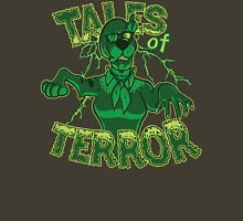 Tales of Terror Unisex T-Shirt