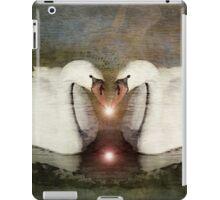 Light of Love iPad Case iPad Case/Skin