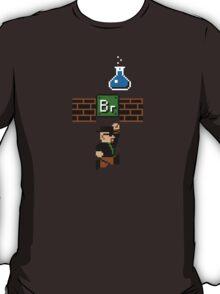 Super Heisenberg T-Shirt