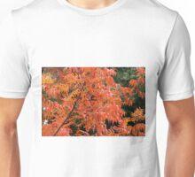 Chinese Pistachio Unisex T-Shirt