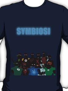 Symbiosi T-Shirt