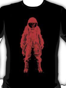 deadnaut T-Shirt