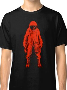 deadnaut Classic T-Shirt