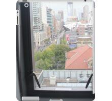 Toronto Life iPad Case/Skin