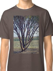 Natural beauty of Beltana, Flinders Ranges Classic T-Shirt