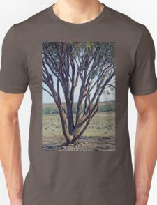 Natural beauty of Beltana, Flinders Ranges Unisex T-Shirt