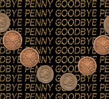 ☝ ☞ OFFICIALLY WE SAY GOODBYE TO OUR CANADIAN PENNY CURRENCY☝ ☞  by ╰⊰✿ℒᵒᶹᵉ Bonita✿⊱╮ Lalonde✿⊱╮