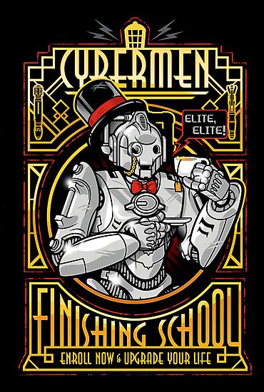 Elite, Elite! by AtomicRocket