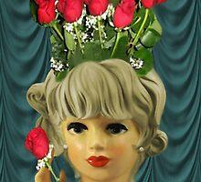 ¸¸.♥➷♥•*¨MY HEART IS FEELING LUV BUT MY HEAD IS SAYING ROSES ¸¸.♥➷♥•*¨ by ✿✿ Bonita ✿✿ ђєℓℓσ