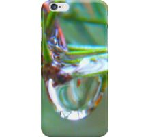 Rain- Drop,i-phone case iPhone Case/Skin