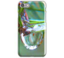 Rain- Drop,i-phone case iPhone Case/Skin