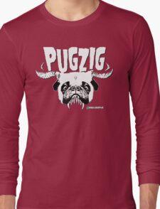 pugzig Long Sleeve T-Shirt
