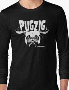 pugzig T-Shirt