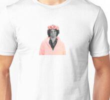 Flower Crown Danny Sexbang Unisex T-Shirt