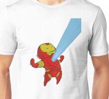 Avenge me Unisex T-Shirt