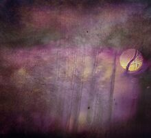 Purple Dream by marina63