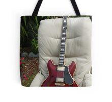 Yamaha SA2000 Semi Acoustic Tote Bag