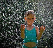 soaking it all in by davidprentice