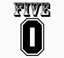 5 Oh T-Shirt