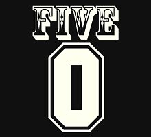 Five Oh T-Shirt