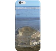 UFO iPhone Case/Skin