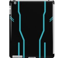 Tron Phone Case iPad Case/Skin