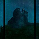 The Nightwatchman by Aimee Stewart