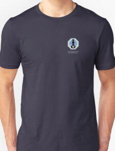 Tantive IV - Off-Duty Series Unisex T-Shirt
