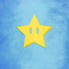 Star by itsthatguy