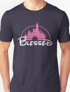 Blessed Unisex T-Shirt
