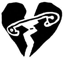 5SOS Logo by FeministPunk