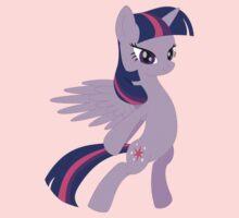 My Little Pony: Alicorn Twilight Sparkle Kids Clothes