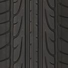 Tire Tread by JP Grafx